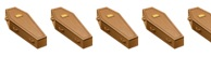 4.5 Coffins