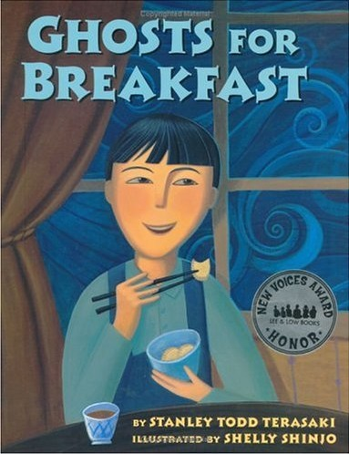 Ghosts-for-Breakfast-Stanley-Todd-Terasaki-Shelly-Shinjo-cover