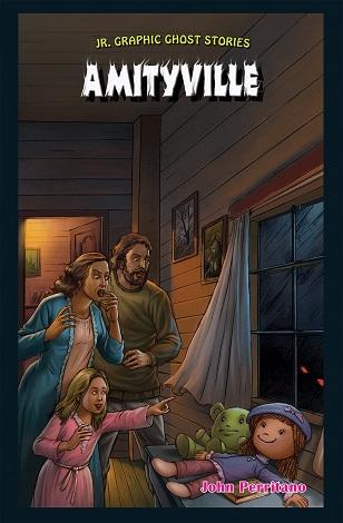 Amityville-cover-John-Perritano