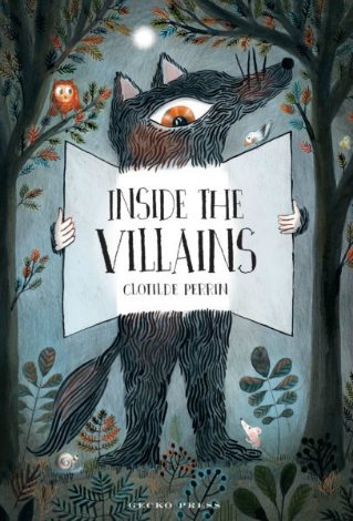 Inside-the-Villains-cover-Clotilde-Perrin