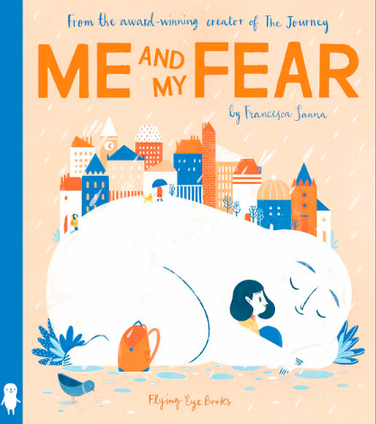 Me-and-My-Fear-cover-Francesca-Sanna