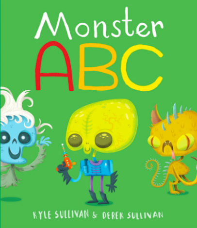 Monster-ABC-cover-3-Kyle-Sullivan-Derek-Sullivan
