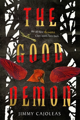The-Good-Demon-cover-Jimmy-Cajoleas