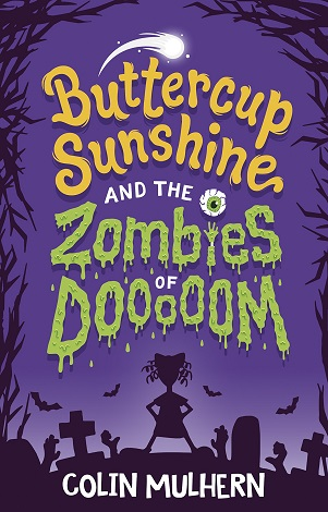 Buttercup-Sunshine-and-the-Zombies-of-Dooooom-cover