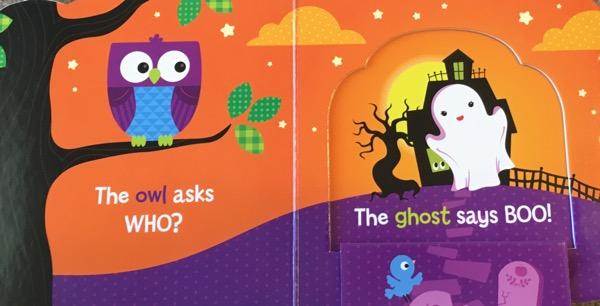 Babies-Love-Halloween-Owl-and-Ghost