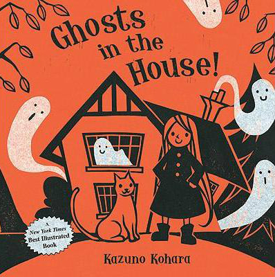 Ghosts-in-the-House!-cover