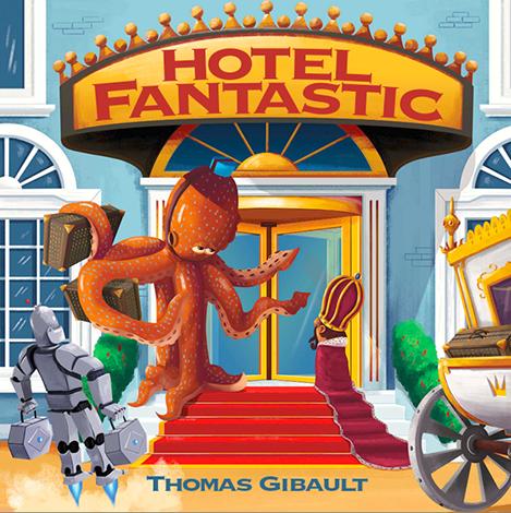 Hotel-Fantastic-cover