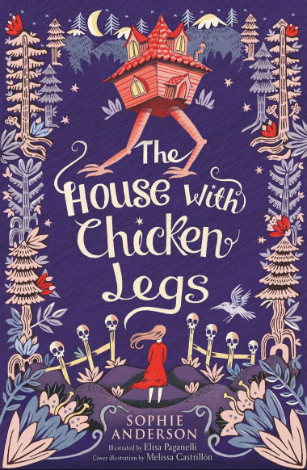 The-House-with-Chicken-Legs-cover.jpg