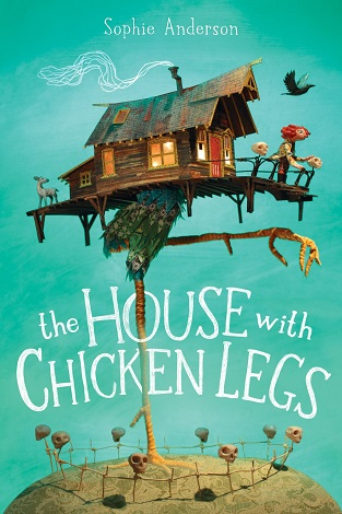 The-House-with-Chicken-Legs-cover