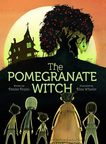 The-Pomegranate-Witch-cover