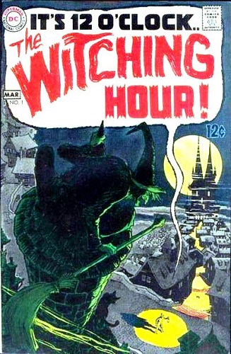 The-Witching-Hour-cover