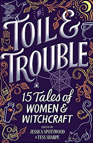 Toil-&-Trouble-cover