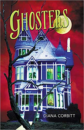 Ghosters-cover-middle-grade-ghost-story-horror-kidlit