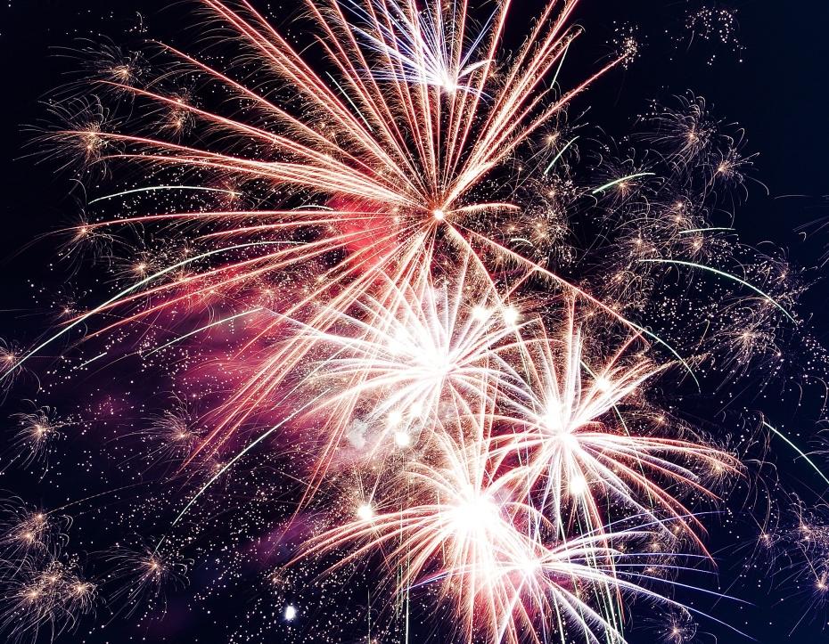 Fireworks-Best-of-2018-Spooky-KidLit-Happy-New-Year