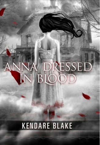 Anna-Dressed-in-Blood-Young-Adult-Horror