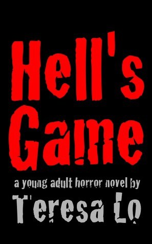 Hell's-Game-Young-Adult-Horror