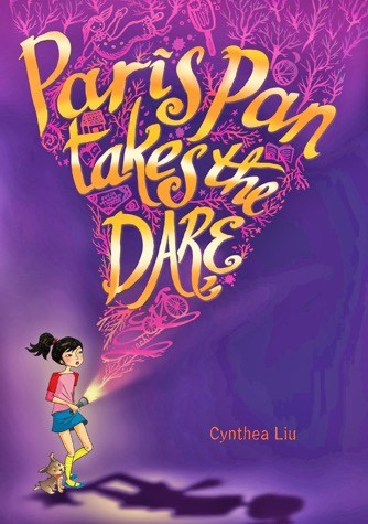 Paris-Pan-Takes-the-Dare-Middle-Grade-Ghost-Story