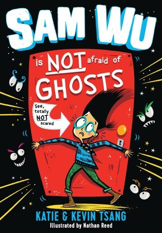 Sam-Wu-Is-NOT-Afraid-of-Ghosts-Chapter-Book-OwnVoices