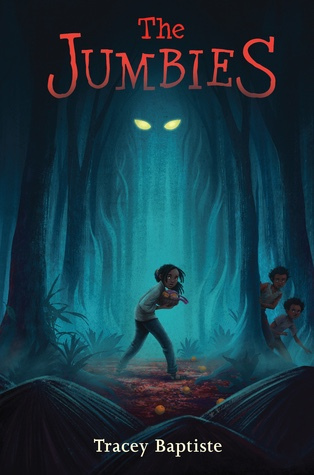 The-Jumbies-cover-kidlit-horror-middle-grade-book-review