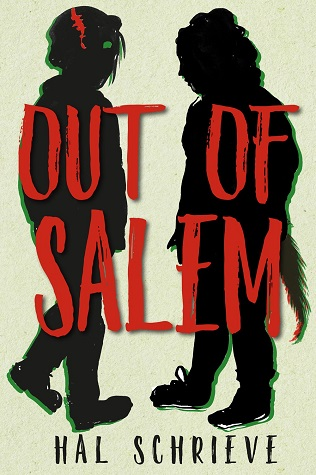 Out-of-Salem-zombie-werewolf-murder-mystery-ya-young-adult-horror-book-review-trans-own-voices-queer-teen-books