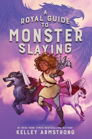 A-Royal-Guide-to-Monster-Slaying-cover