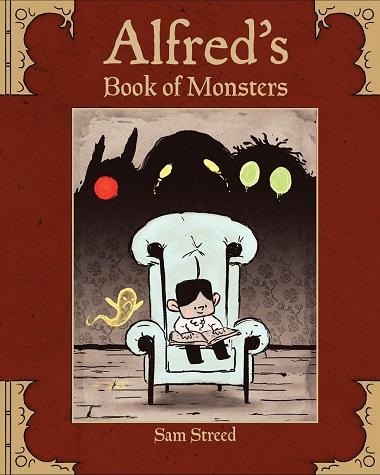 Alfred's-Book-of-Monsters-cover