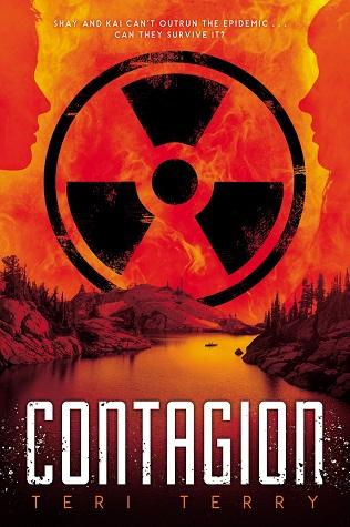 Contagion-cover