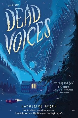 Dead-Voices-cover