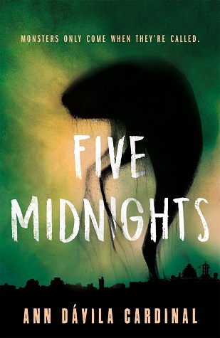 Five-Midnights-cover
