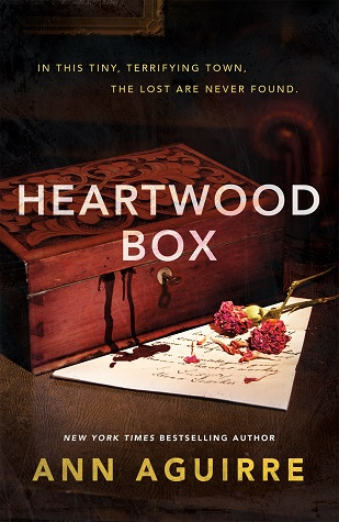 Heartwood-Box-cover