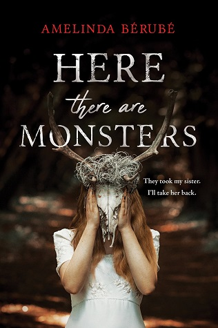 Here-There-Are-Monsters-cover