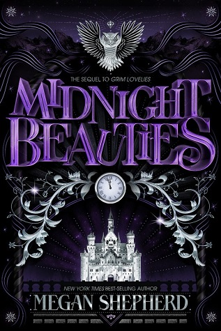Midnight-Beauties-cover