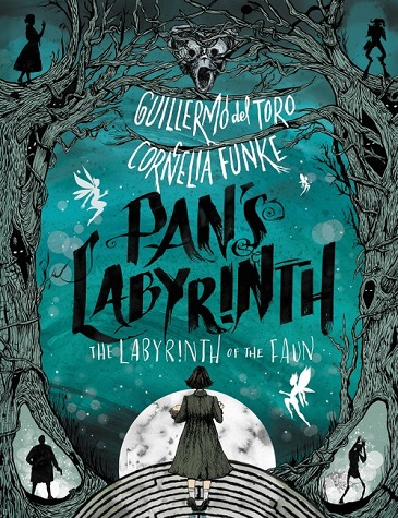 Pan's-Labyrinth-The-Labyrinth-of-the-Faun-cover