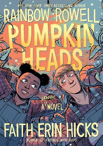 Pumpkinheads-cover
