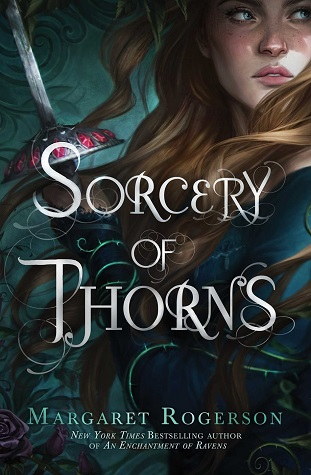 Sorcery-of-Thorns-cover