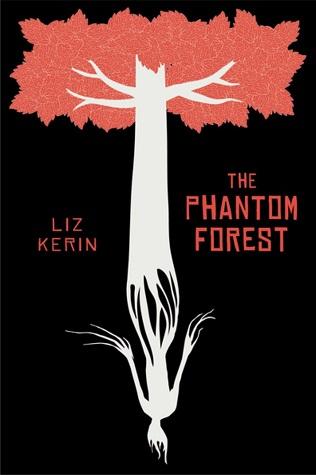 The-Phantom-Forest-cover