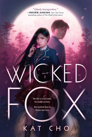 Wicked-Fox-cover