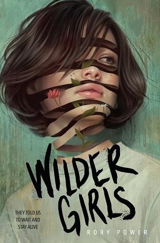 Wilder-Girls-cover