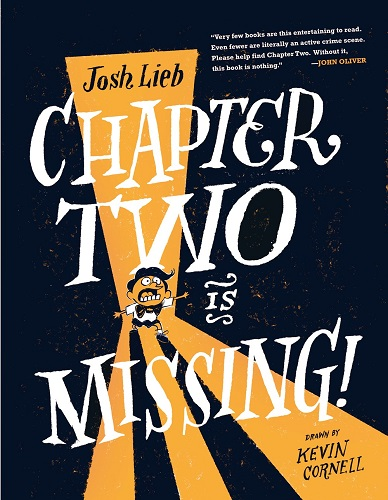 Chapter-Two-Is-Missing!-cover