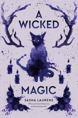 A-Wicked-Magic-cover