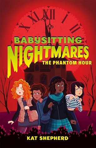 Babysitting-Nightmares-The-Phantom-Hour-cover