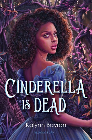 Cinderella-Is-Dead-cover