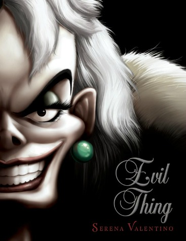 Evil-Thing-cover