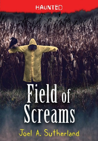 Field-of-Screams-cover