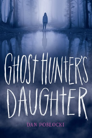 Ghost-Hunter's-Daughter-cover