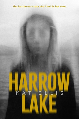 Harrow-Lake-cover