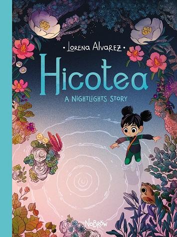 Hicotea-cover