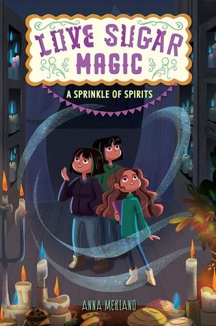 Love-Sugar-Magic-A-Sprinkle-of-Spirits-cover