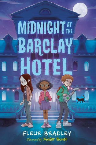 Midnight-at-the-Barclay-Hotel-cover