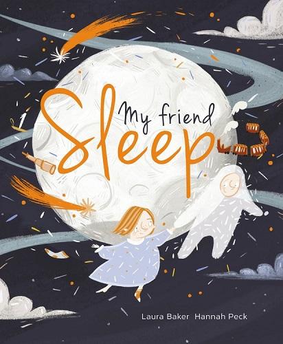 My-Friend-Sleep-cover